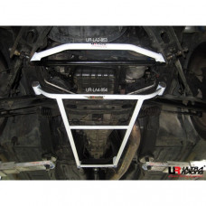 Front Lower Bar Nissan Silvia S14
