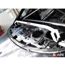 Rear Strut Bar Nissan Silvia S15
