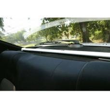Rear Strut Bar Nissan Skyline GT-R 34 (4WD)