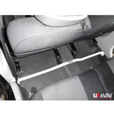 Rear Cross Bar Perodua Alza
