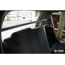 Rear Upper Brace Perodua Myvi 1.3