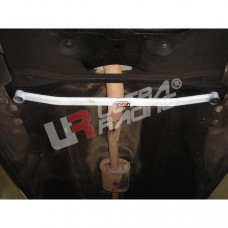 Front Lower Bar Peugeot 405