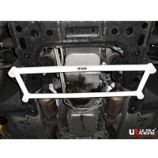 Front Lower Bar Pontiac G8 6.0 V8 2WD (2008)