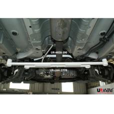 Front Anti-roll Bar Proton Preve 1.6T (2012)