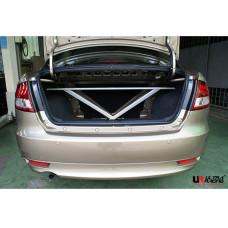 Rear Strut Bar Proton Saga BLM (FLX) 1.6 (2011)