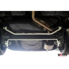 Rear Lower Bar Proton Saga BLM (FLX) 1.6 (2011)