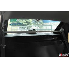 Rear Upper Brace Proton Saga BLM (FLX) 1.6 (2011)