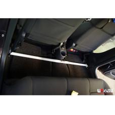 Rear Cross Bar Proton Saga BLM (FLX) 1.6 (2011)