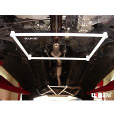 Front Lower Bar Proton Satria Neo
