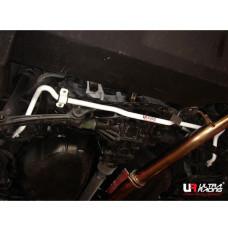 Rear Anti-roll Bar Mitsubishi EVO 7 / 8 / 9