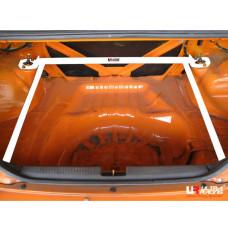 Rear Strut Bar Mitsubishi EVO 4 / 5 / 6
