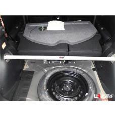 Rear Strut Bar Nissan Latio (2nd Gen) 1.6 / Big Tiida (2011)