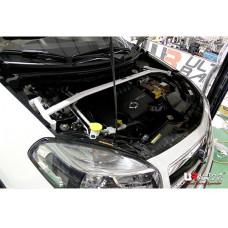 Front Strut Bar Renault Samsung QM5 (4WD) 2.0D (2007)
