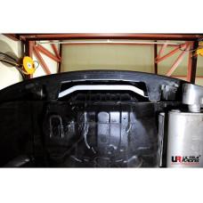 Rear Frame Brace Renault Samsung SM5 (L-43) 2WD 2.0 LPI (2010)
