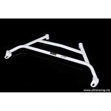 Front Lower Bar Renault Scenic (2WD) 1.6 (1999)