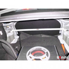 Rear Strut Bar Roewe 350 1.5 (2010)
