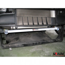 Front Lower Bar Smart Fortwo 450