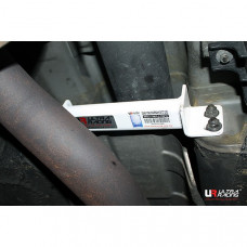 Middle Lower Bar Ssangyong Chairman-H (2WD) 3.6 (2007)