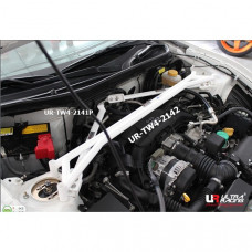 Strut Bar Toyota GT 86 2.0 (2012)