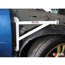 Fender Brace Subaru Impreza WRX GDB 2.0 (V.7 / 8 / 9)