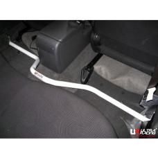 Rear Cross Bar Subaru Impreza GH 1.5 V.10 (Hatchback) (2009)