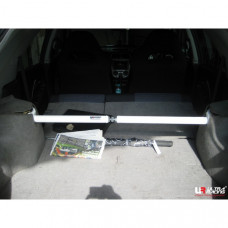 Rear Strut Bar Subaru Impreza V.7 (Wagon) (2001-2003)
