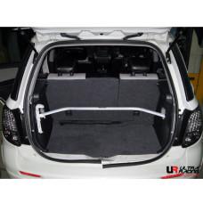 Rear Strut Bar Suzuki SX4
