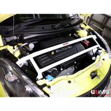 Front Strut Bar Suzuki Swift Sport (3rd Gen) 1.6 (2010)