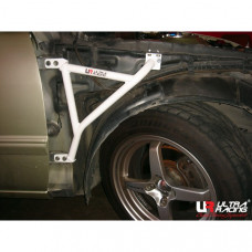 Fender Brace Toyota AE 101