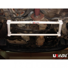 Front Lower Bar Toyota AE 101