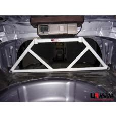 Rear Strut Bar Toyota AE 111