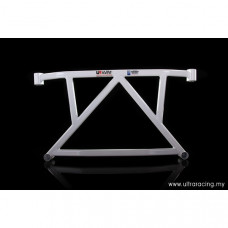Front Lower Bar Toyota AE 82