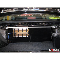 Rear Strut Bar Toyota AE 80 1.6 (1985)