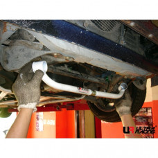 Front Lower Bar Toyota AE 86