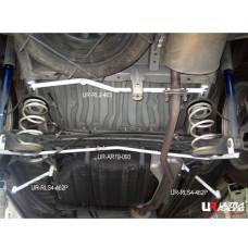 Rear Anti-roll Bar Toyota Alphard 3.0 (2002)