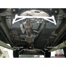 Front Lower Bar Toyota Estima 3.5 (2WD) (2006)