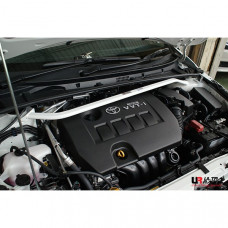 Front Strut Bar Toyota Altis (E-160) 1.8 (2012)