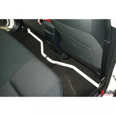 Rear Cross Bar Toyota Altis (E-160) 1.8 (2012)