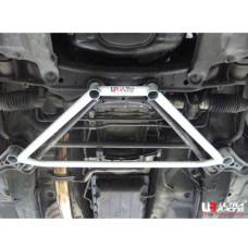 Front Lower Bar Toyota Aristo 3.0T (2000)