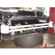 Front Frame Brace Toyota Celica T230 1.8 (2000)