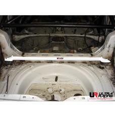 Rear Strut Bar Toyota Celica T230 1.8 (2000)