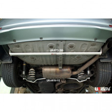 Rear Lower Bar Toyota Estima 2.4 (2WD) (2006)