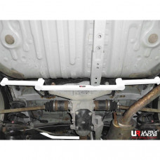 Rear Lower Bar Toyota Estima 2.4 (4WD) (2006)