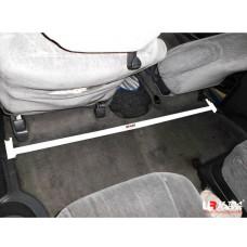 Rear Cross Bar Toyota Estima (XR10) 2.4 (1990)