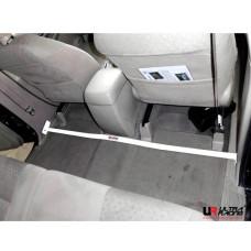 Rear Cross Bar Toyota Innova 2.0 (2003)