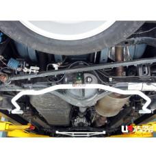 Rear Anti-roll Bar Toyota Innova 2.0 (2003)