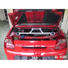 Rear Strut Bar Toyota MRS (2000-2003)