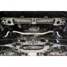 Front Anti-roll Bar Toyota Mark X (2009)
