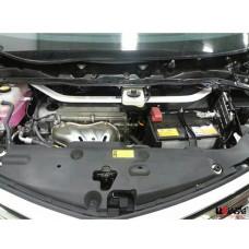 Front Strut Bar Toyota Previa (XR-50) 3.5 (2WD) V6 (2006)