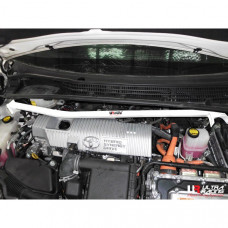 Front Strut Bar Toyota Prius 1.8 XW-30 (2010)